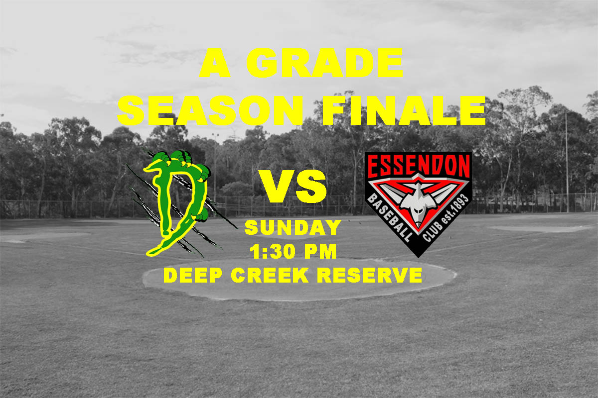 Dragons host Essendon in season finale