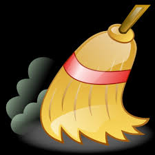 Dragons sweep Wildcats and go 4-4