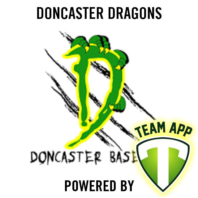 Official Doncaster Dragons Smartphone App Now Available - FREE